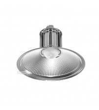 Lampu Led HiLed Highbay 60W
